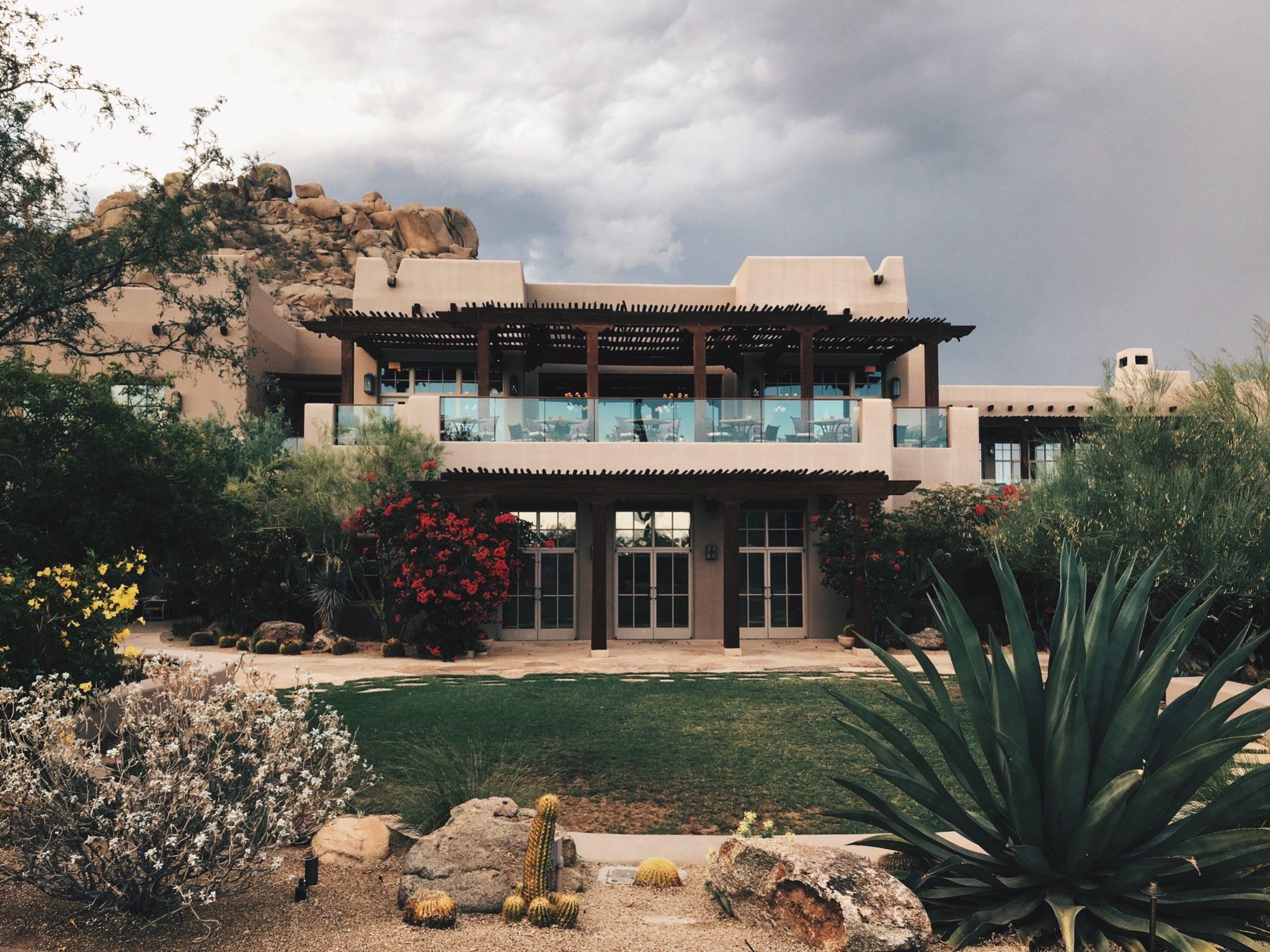 Scottsdale Minimoon | Scottsdale, AZ travel | where to stay in Scottsdale, AZ | Scottsdale, AZ travel guide | hotels in Scottsdale, AZ || Dressed to Kill