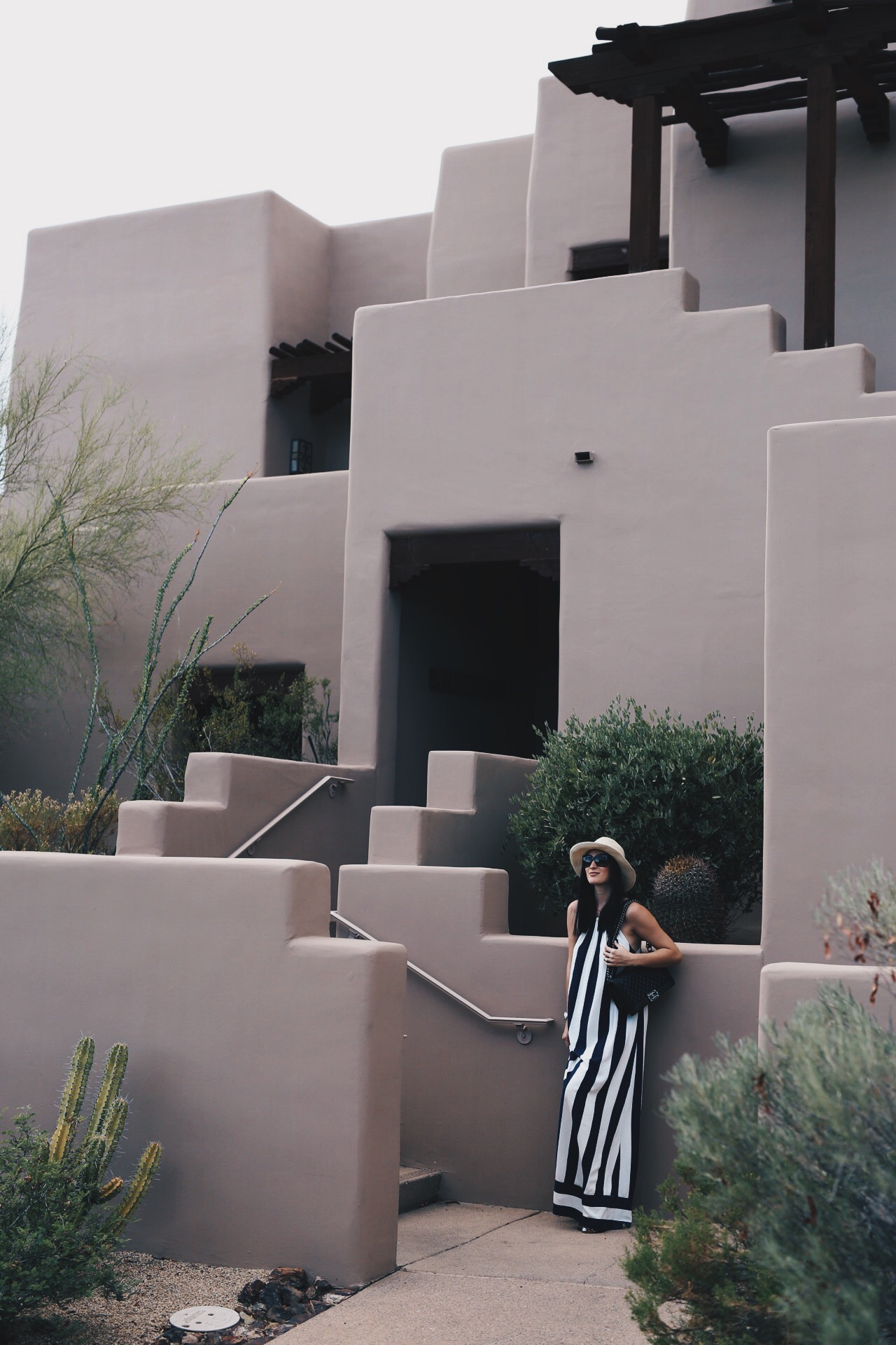 Scottsdale Minimoon | summer fashion tips | summer outfit ideas | summer style tips | what to wear for summer | warm weather fashion | fashion for summer | style tips for summer | outfit ideas for summer || Dressed to Kill