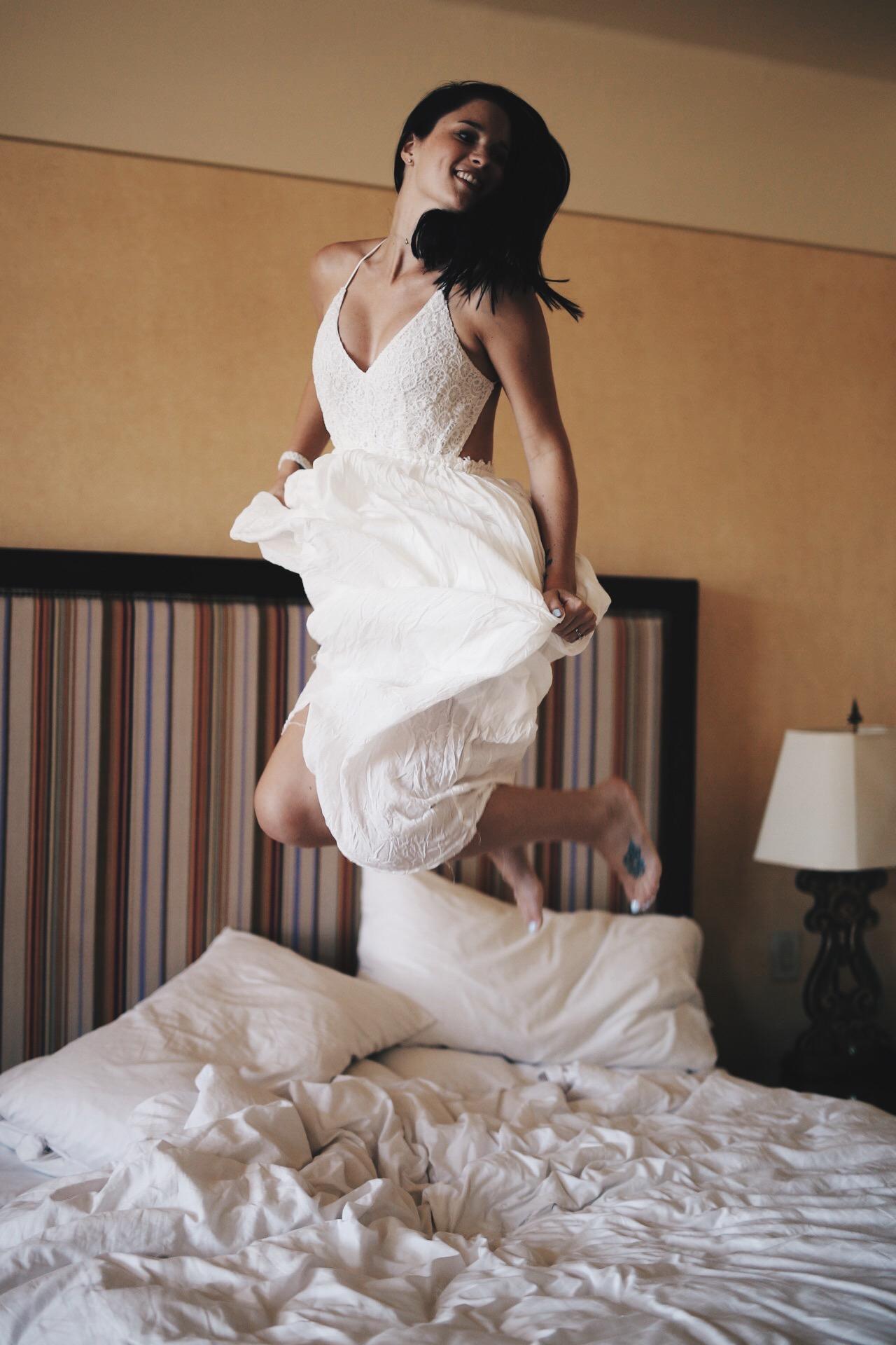 Scottsdale Mini Moon | wedding fashion | wedding style | wedding dresses | wedding outfit ideas || Dressed to Kill