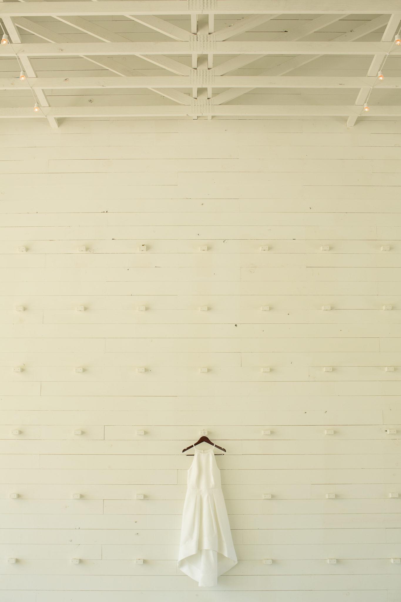 aidan-mattox-wedding-dress