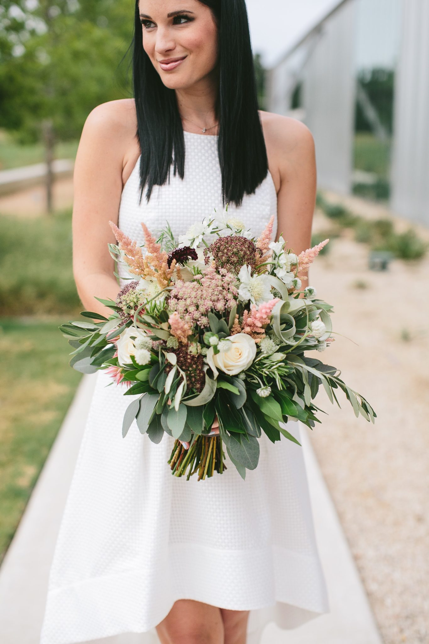 custom-floral-king-florist