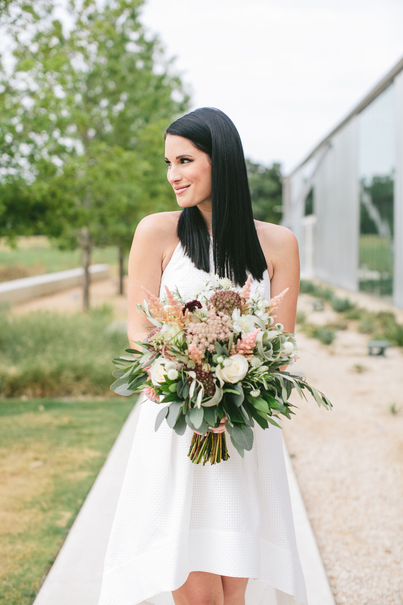 custom-king-florist-austin
