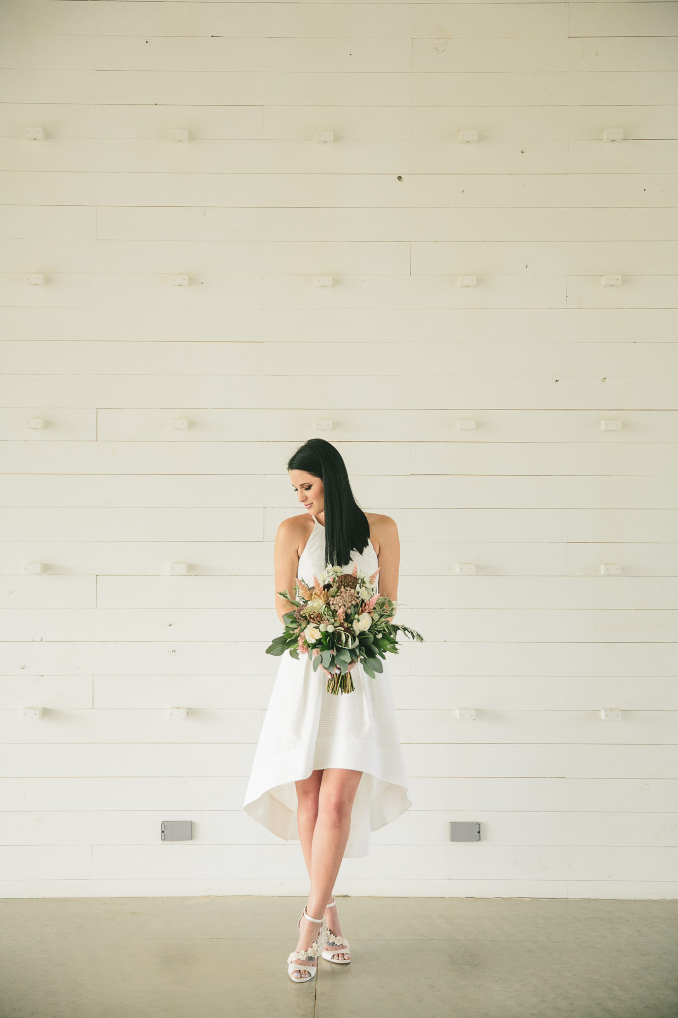 king-florist-austin-bouquet