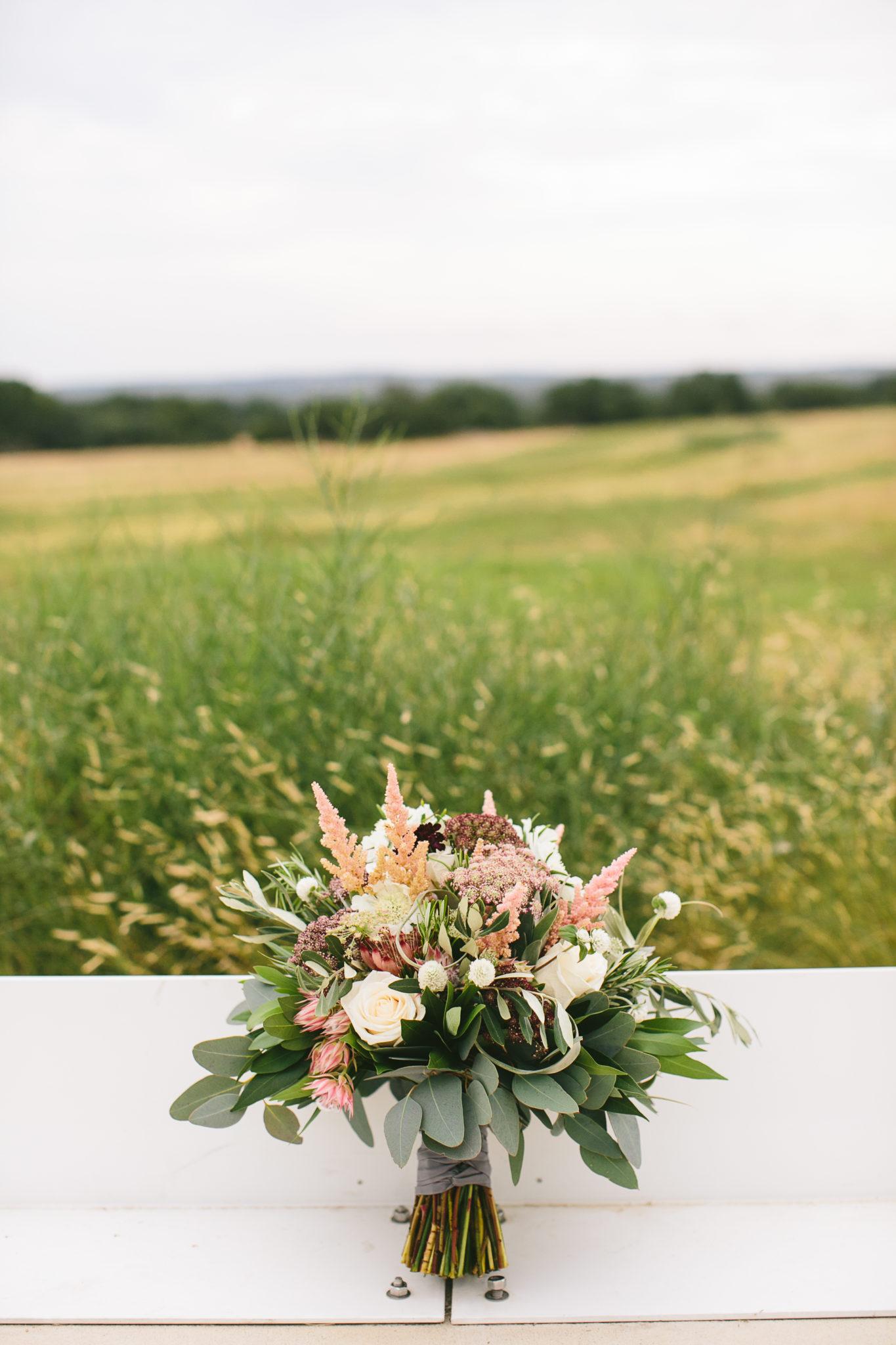 king-florist-bouquet-austin-1