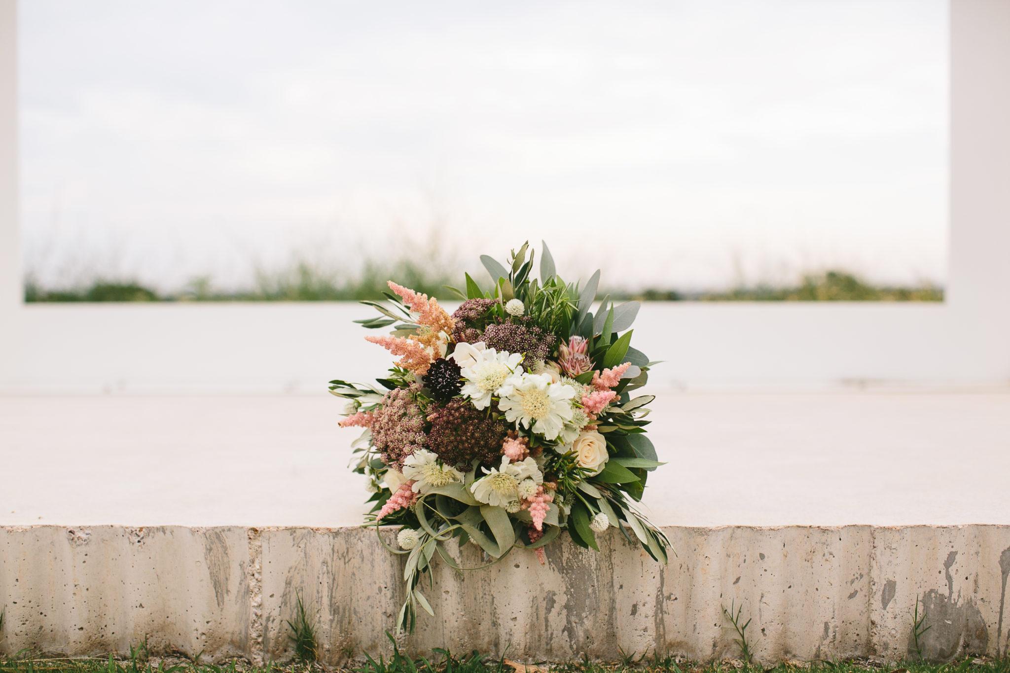 king-florist-bouquet-custom