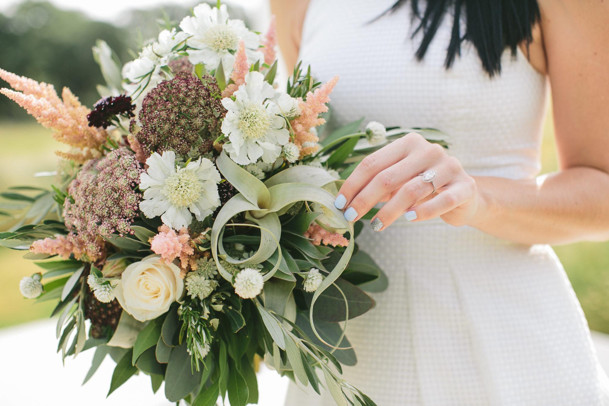 king-florist-bouquet