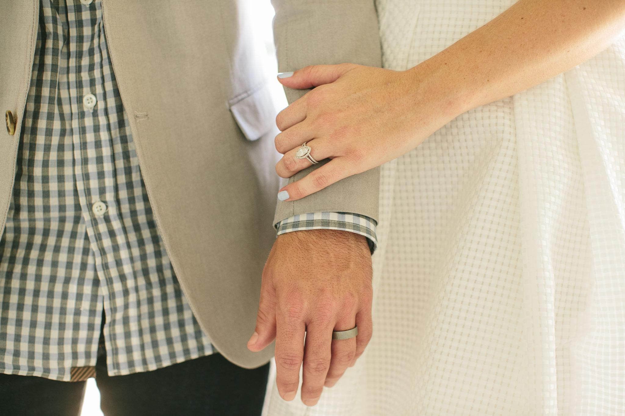 limbo-jewelry-wedding-rings