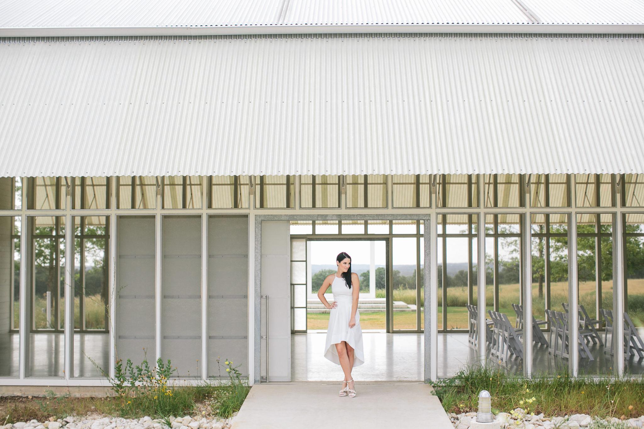 prospect-house-wedding-1