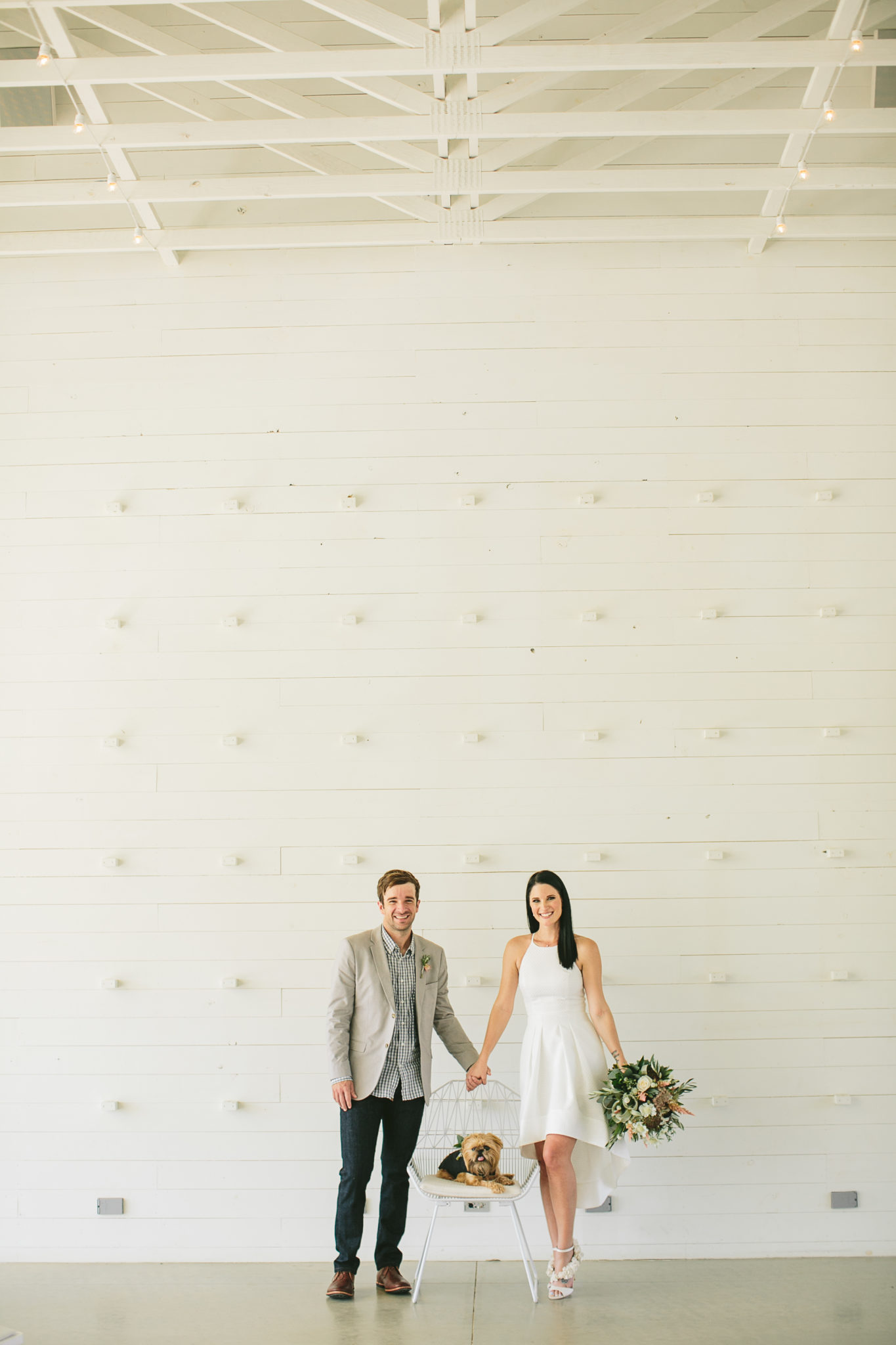 prospect-house-wedding-dripping-springs