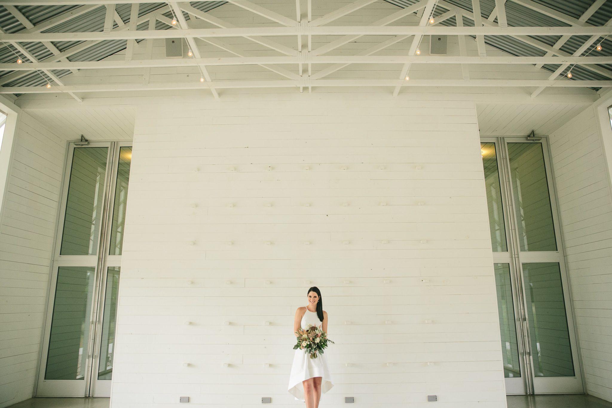 prospect-house-wedding-venue