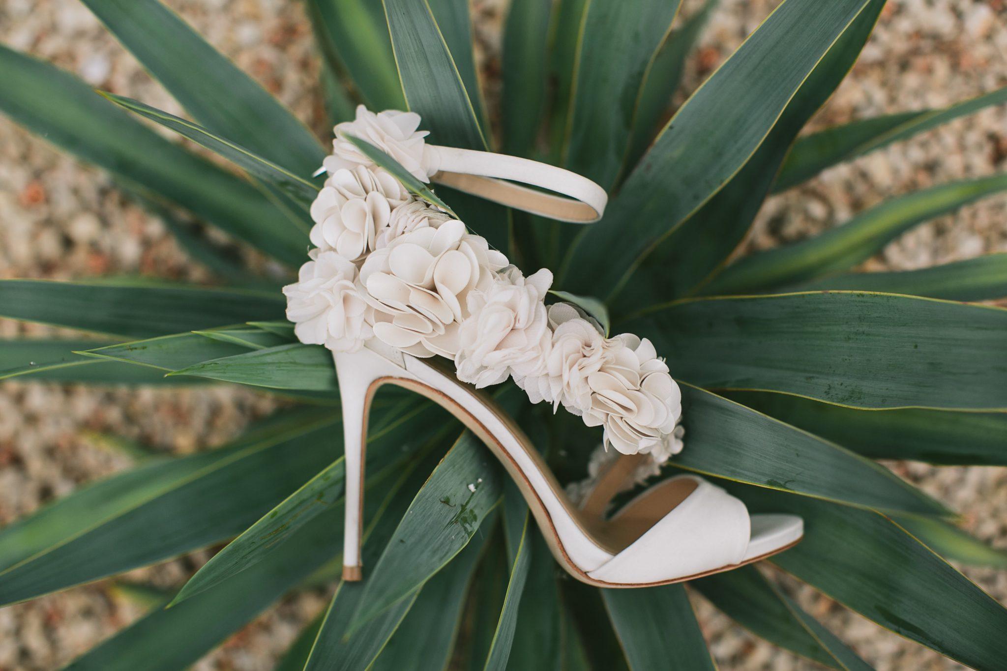 vince-camuto-wedding-shoe