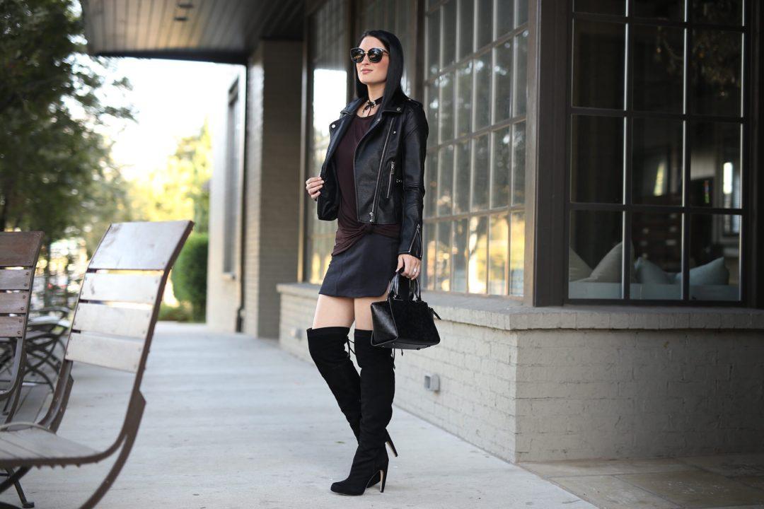 black-leather-jacket-nordstrom
