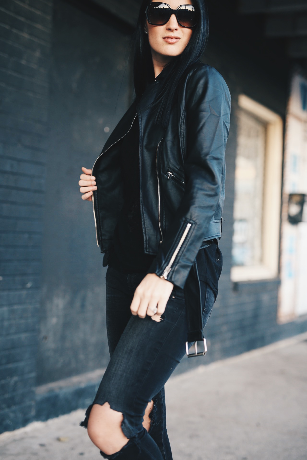 faux-leather-jacket-fall
