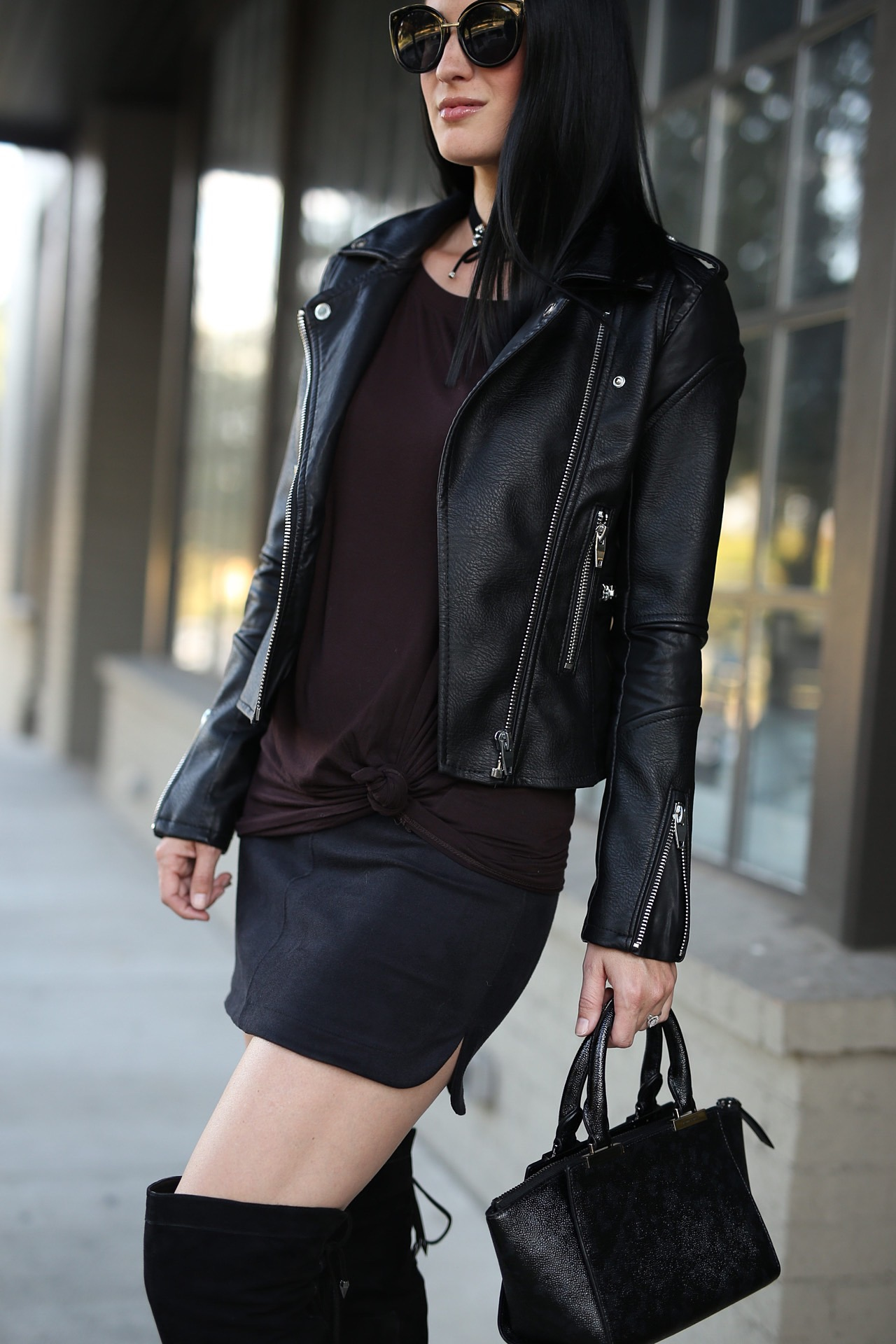 nordstrom-black-leather-jacket