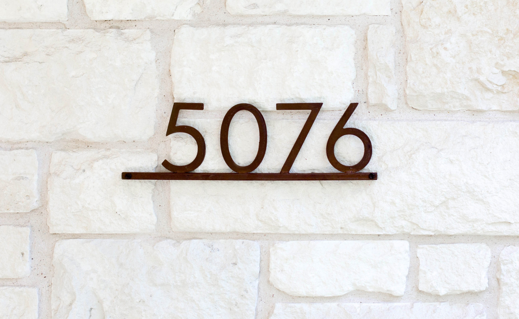 urban-mettle-modern-house-numbers