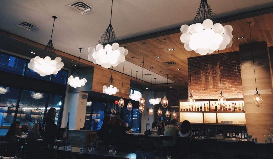 Planning a trip to New Orleans? DTKAustin has you covered with all of the hotspots and restaurants!