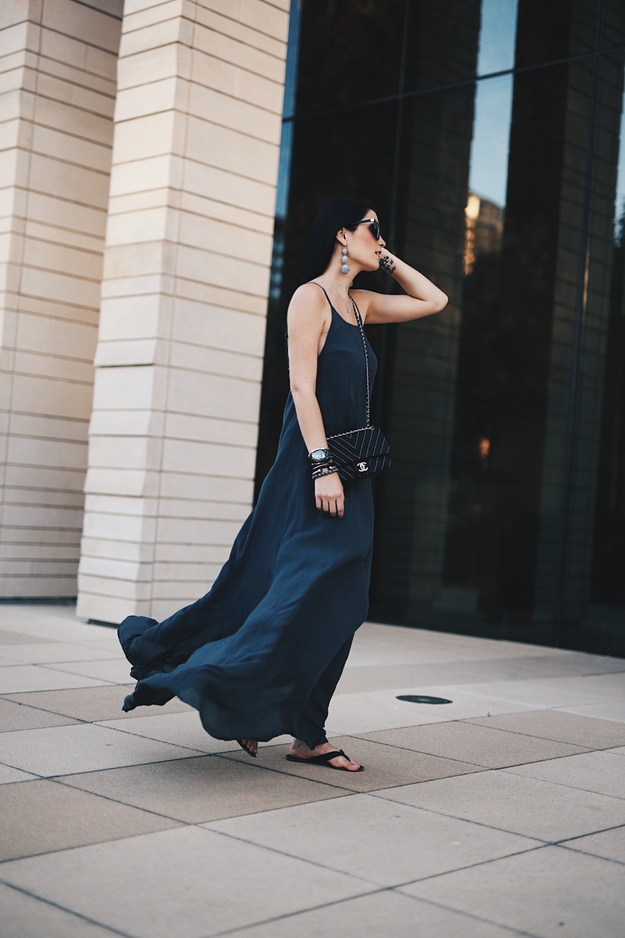 DTKAustin shares her three favorite outfits for Spring with Gentle Fawn. Maxi dresses, dusters, and summer whites are on my Spring agenda. Click for more details!