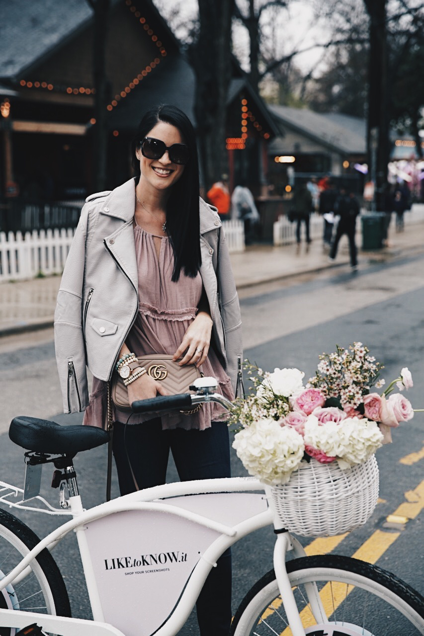 Ashley of DTKAustin shares her top looks from her week at SXSW with LiketoKnowit. If you're needing festival wear tips then click for more info and photos!