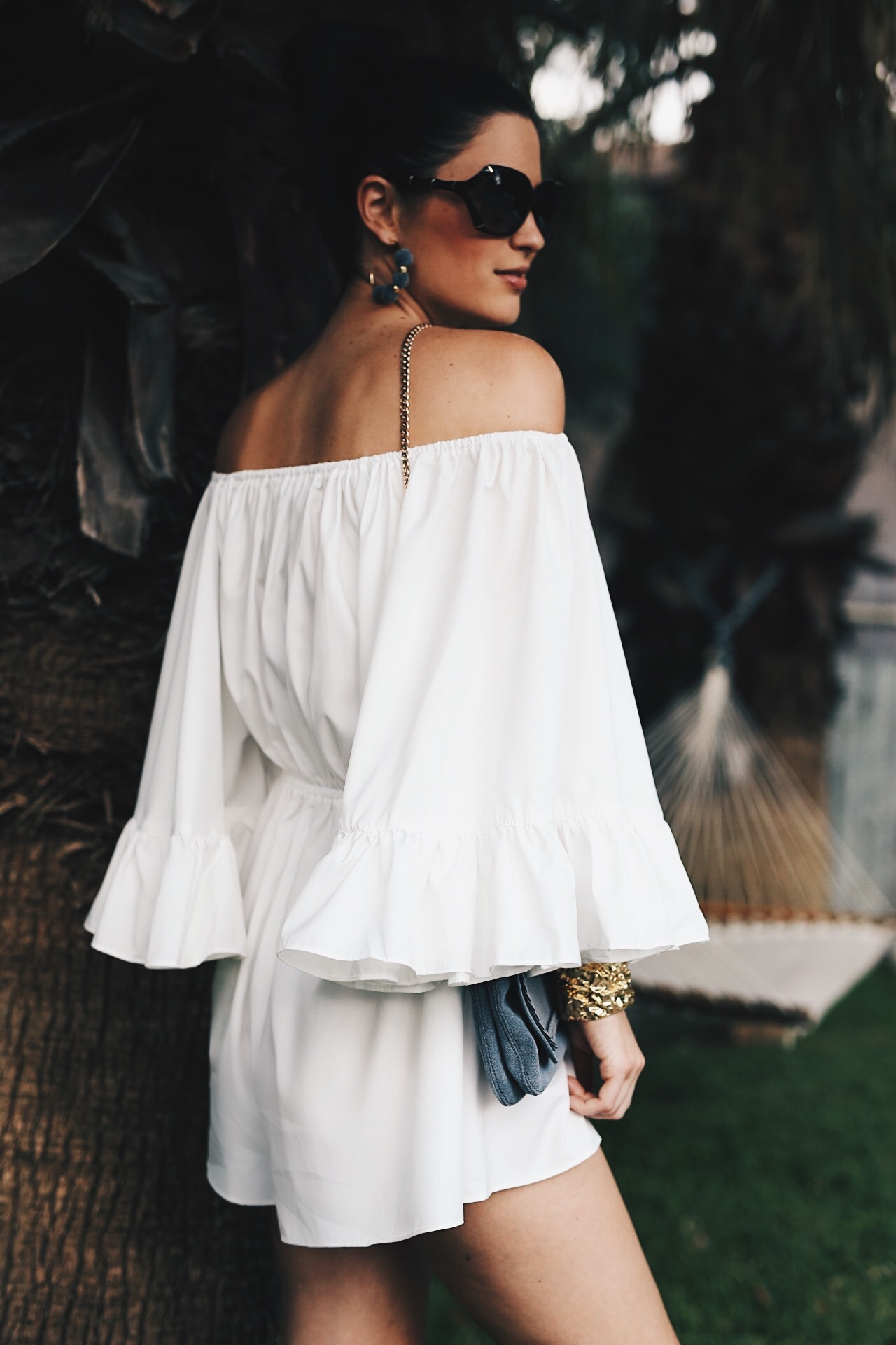 The Best Rompers for a Long Torso   how to wear a romper if you have a long torso   how to style a romper   summer fashion   summer style   dress for summer   what to wear for summer   warm weather fashion   summer fashion tips   summer style ideas   summer outfit ideas    Dressed to Kill