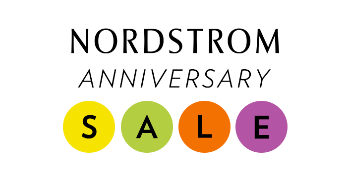 DTKAustin shares her tips for the NSALE - Nordstrom Anniversary Sale updates, shopping guides, sizing information, and best buys featured by popular Austin fashion blogger, Dressed to Kill