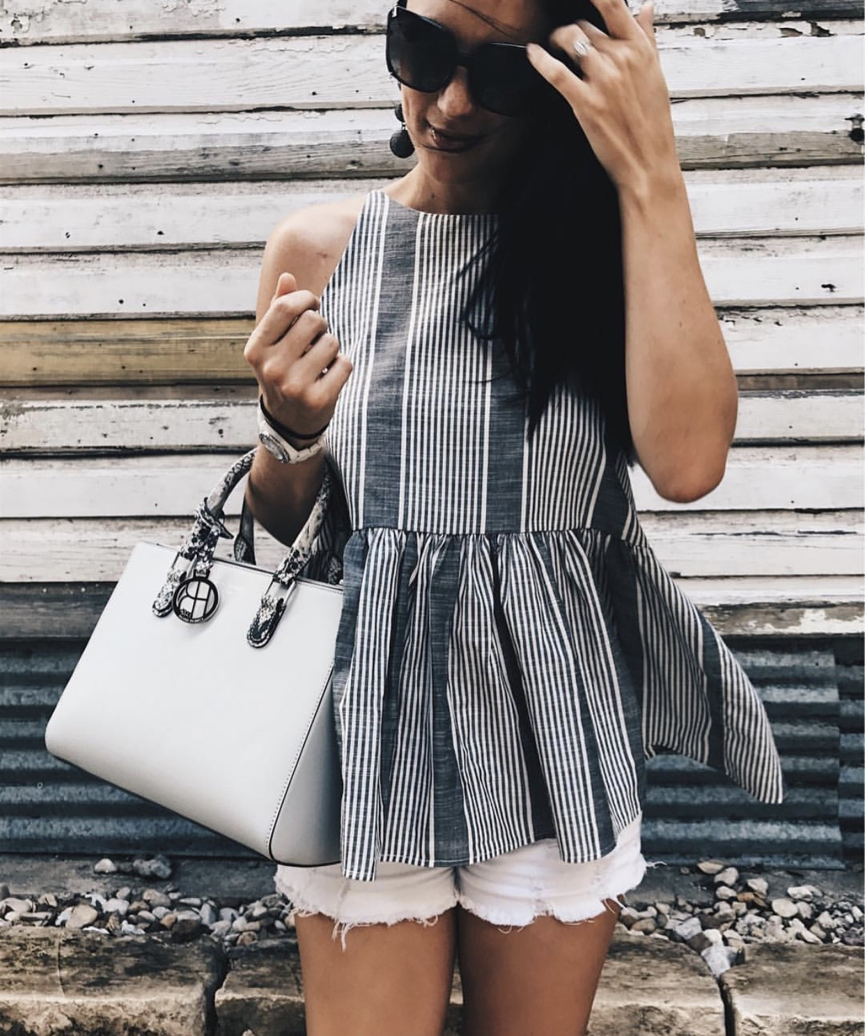 DTKAustin shares her latest Instagram fashion posts from June. Sales, great deals and fabulous looks await. Click for more information and photos.