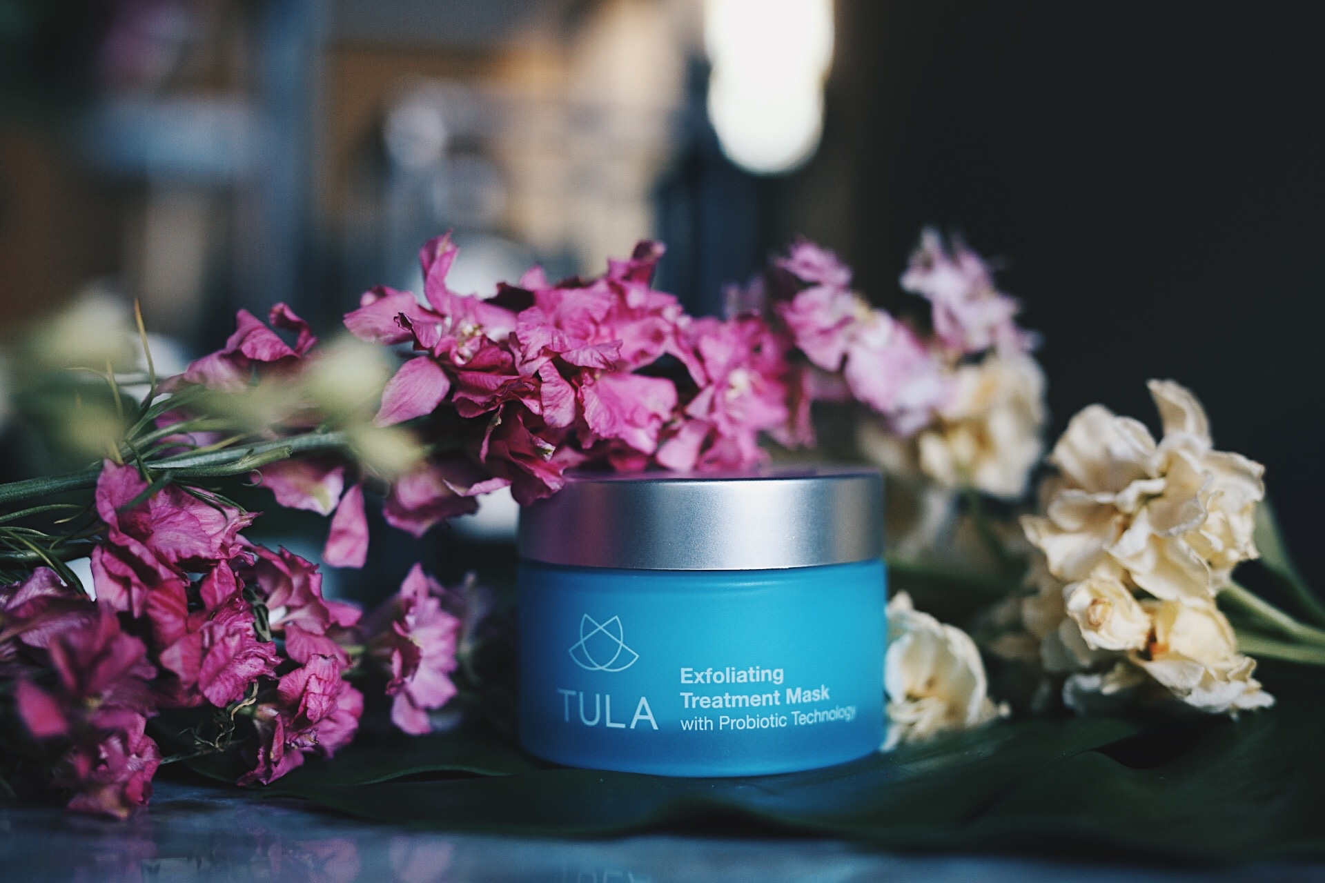 Austin blogger DTKAustin shares why healthy skincare is so important at any age with TULA | best skincare products | skincare products for any age | skincare routines | how to use skincare products | TULA skincare review | TULA skincare products || Dressed to Kill