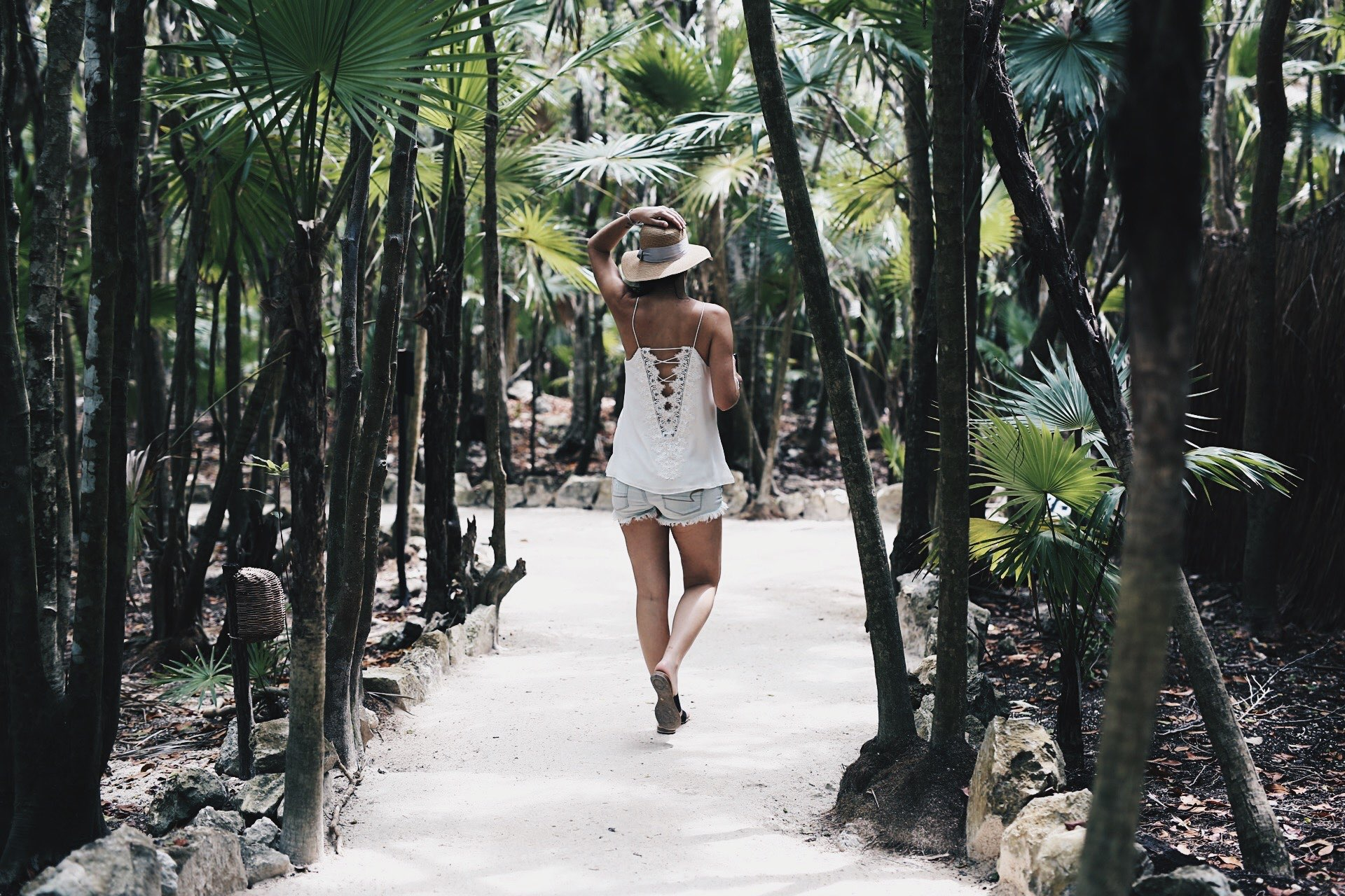 The Ultimate Tulum Travel Guide