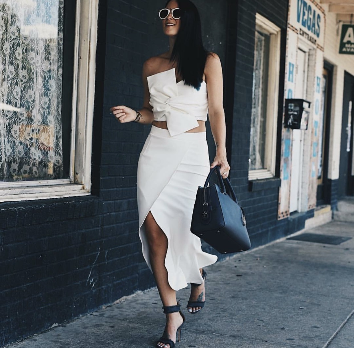Instagram Outfit Roundup - Favorite August Looks   Fall fashion tips   Fall outfit ideas   Fall style tips   what to wear for Fall   cold weather fashion   fashion for fall   style tips for fall   outfit ideas for fall    Dressed to Kill