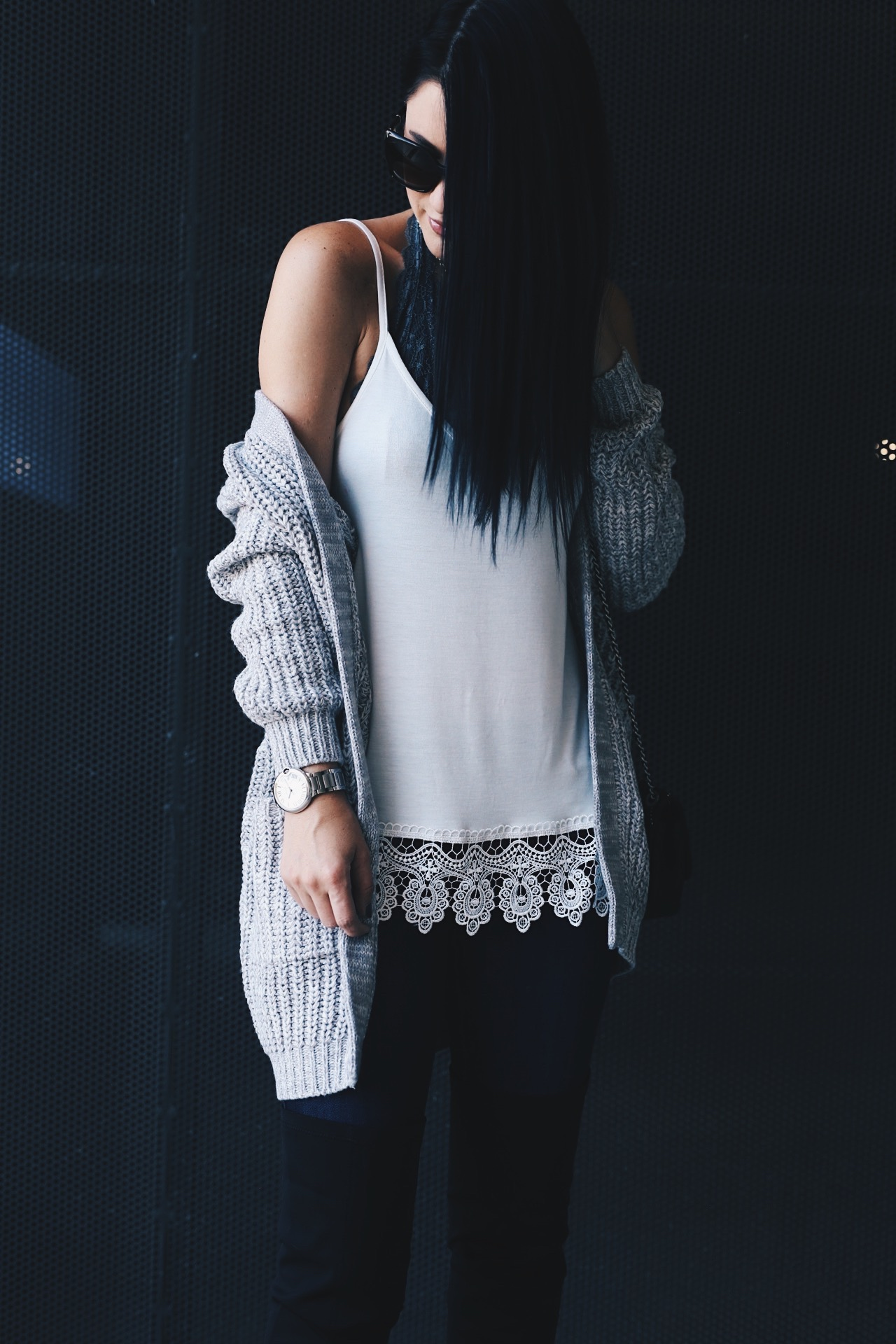 Budget Friendly Fall Layers   layering for fall   fall layers on a budget   budget friendly fall fashion   fall fashion tips   fall outfit ideas   fall style tips   what to wear for fall   cool weather fashion   fashion for fall   style tips for fall   outfit ideas for fall    Dressed to Kill