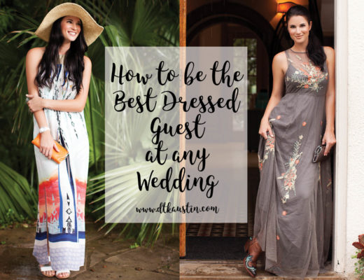 What to wear to a Wedding | summer fashion tips | summer outfit ideas | summer style tips | what to wear for summer | warm weather fashion | fashion for summer | style tips for summer | outfit ideas for summer || Dressed to Kill