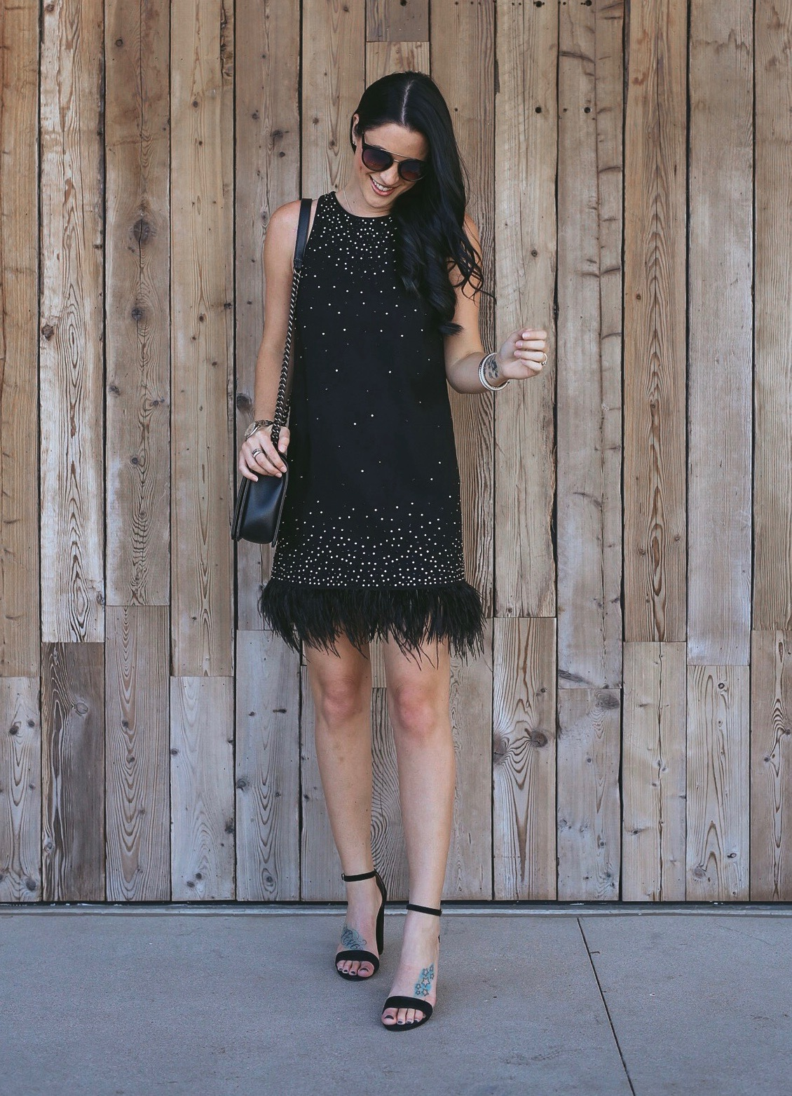 12 Affordable Little Black Dresses | little black dress style | classy little black dress | classic little black dress | LBD style | classic LBD | LBD outfit || Dressed to Kill #lbd #littleblackdress #affordableLBD