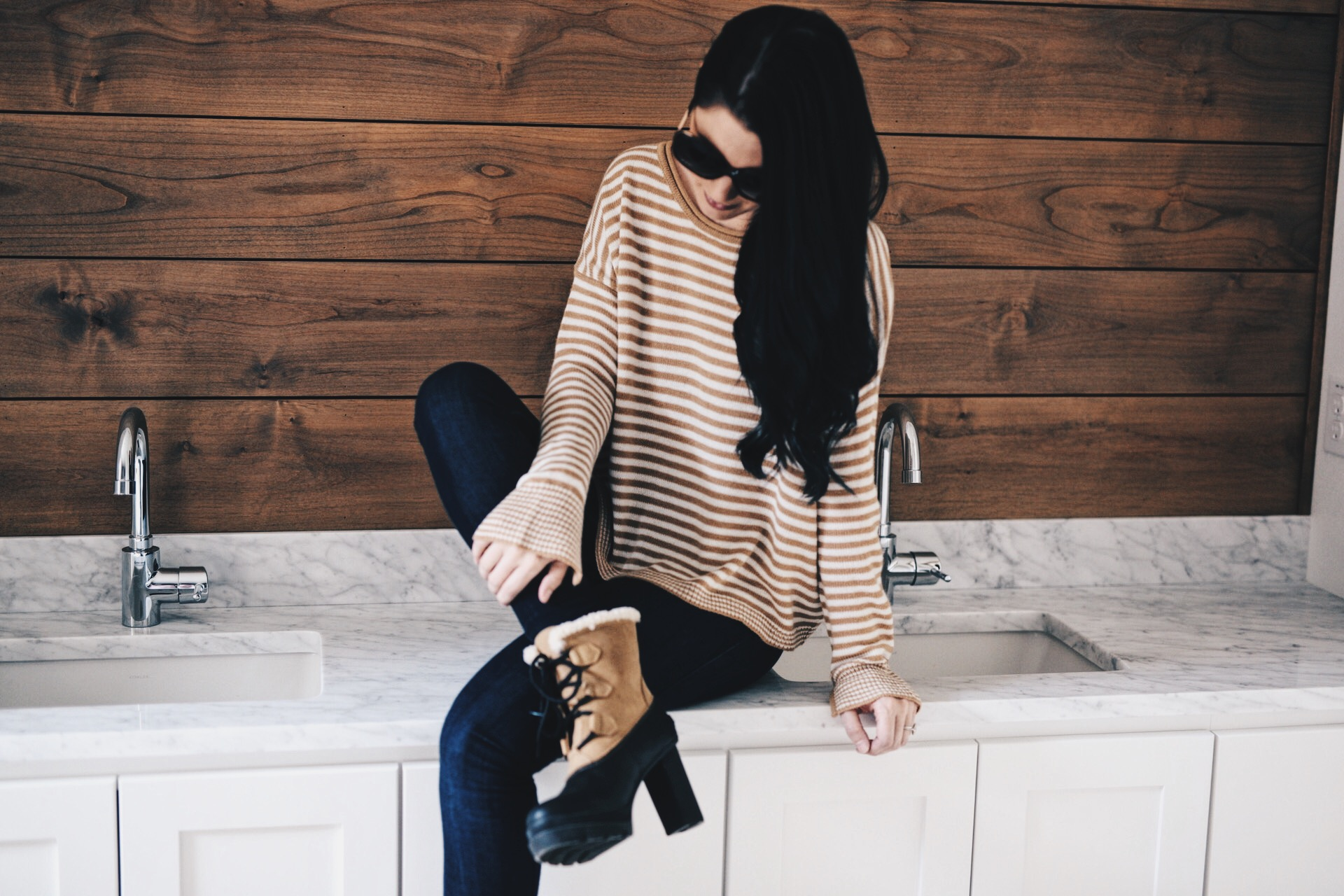 DTKAustin shares the best Black Friday and Cyber Monday sales from the best women's fashion retailers. - Must Shop Black Friday + Cyber Monday Sales by Austin fashion blogger Dressed to Kill