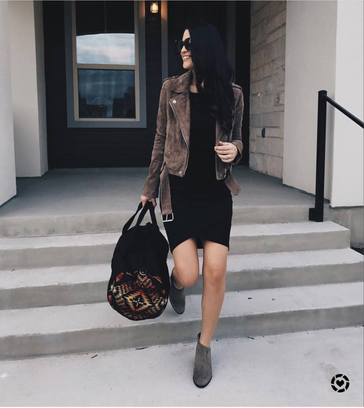 Austin Blogger DTKAustin has rounded up her favorite Fall looks from October. My best selling looks are linked and ready to easily shop.   fall fashion tips   fall outfit ideas   fall style tips   what to wear for fall   cool weather fashion   fashion for fall   style tips for fall   outfit ideas for fall    Dressed to Kill #fallstyle #fashion #fashionblogger