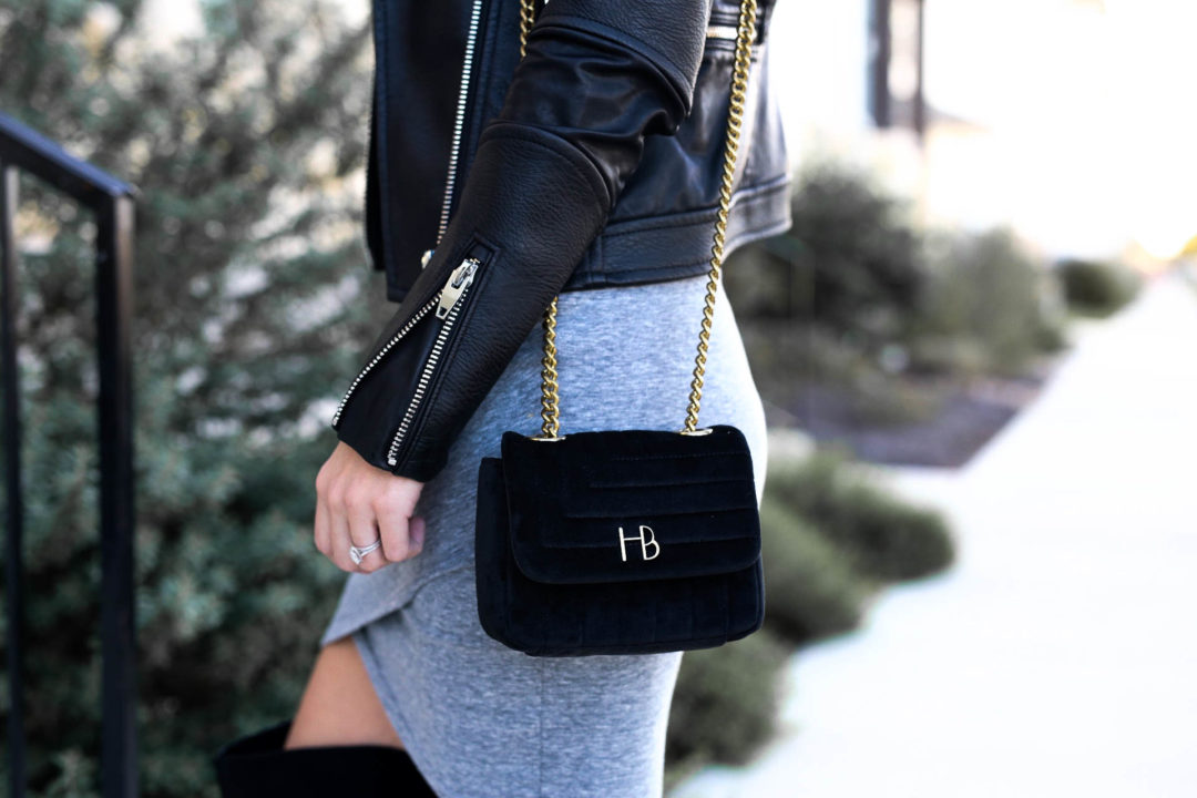 DTKAustin shares some of her favorite Fall pieces that are all on sale for Black Friday.