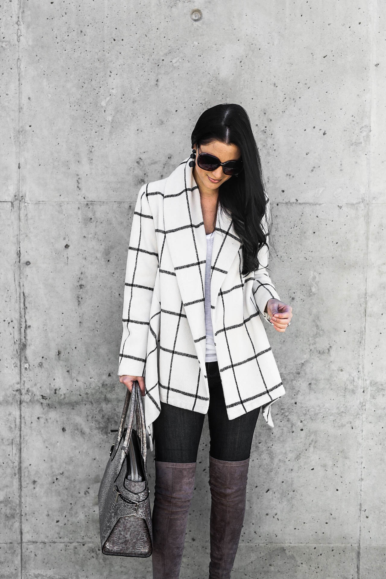 12 Wrap Coats Inspired by Meghan Markle's Engagement Outfit | how to style a wrap coat | wrap coat outfit ideas | winter coats | winter fashion tips || Dressed to Kill #wrapcoat #wintercoats #winterstyle