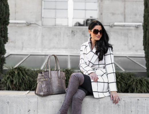 Austin Blogger DTKAustin has rounded up her favorite Fall looks from December. My best selling looks are linked and ready to easily shop.   fall fashion tips   fall outfit ideas   fall style tips   what to wear for fall   cool weather fashion   fashion for fall   style tips for fall   outfit ideas for fall    Dressed to Kill #fallstyle #fashion #fashionblogger - Best of December Looks - Instagram Fashion Roundup by Austin style blogger Dressed to Kill