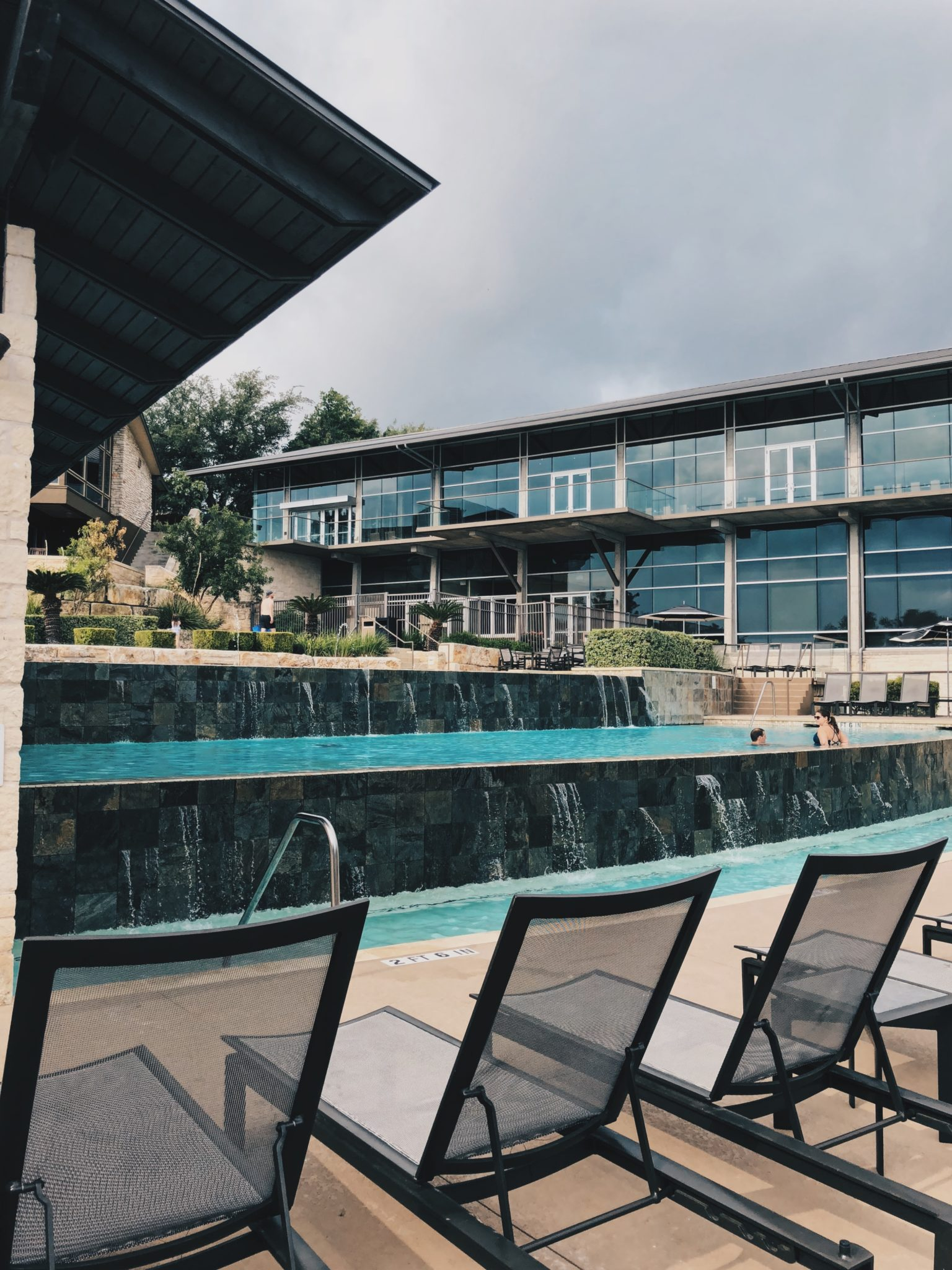 DTKAustin shares where the best vacation and staycation spot near Austin is; the Lakeway Resort & Spa. | Austin travel tips | staycation ideas near Austin Texas | Austin travel ideas | where to stay near Austin Texas || DTK Austin #austintexas #austintravel #lakewayresort #texastravel #staycation - {Best Staycation Near Austin - Lakeway Resort & Spa} by popular Austin blogger, Dressed to Kill
