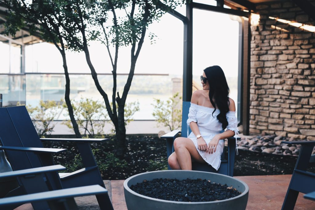 {Best Staycation Near Austin – Lakeway Resort & Spa}