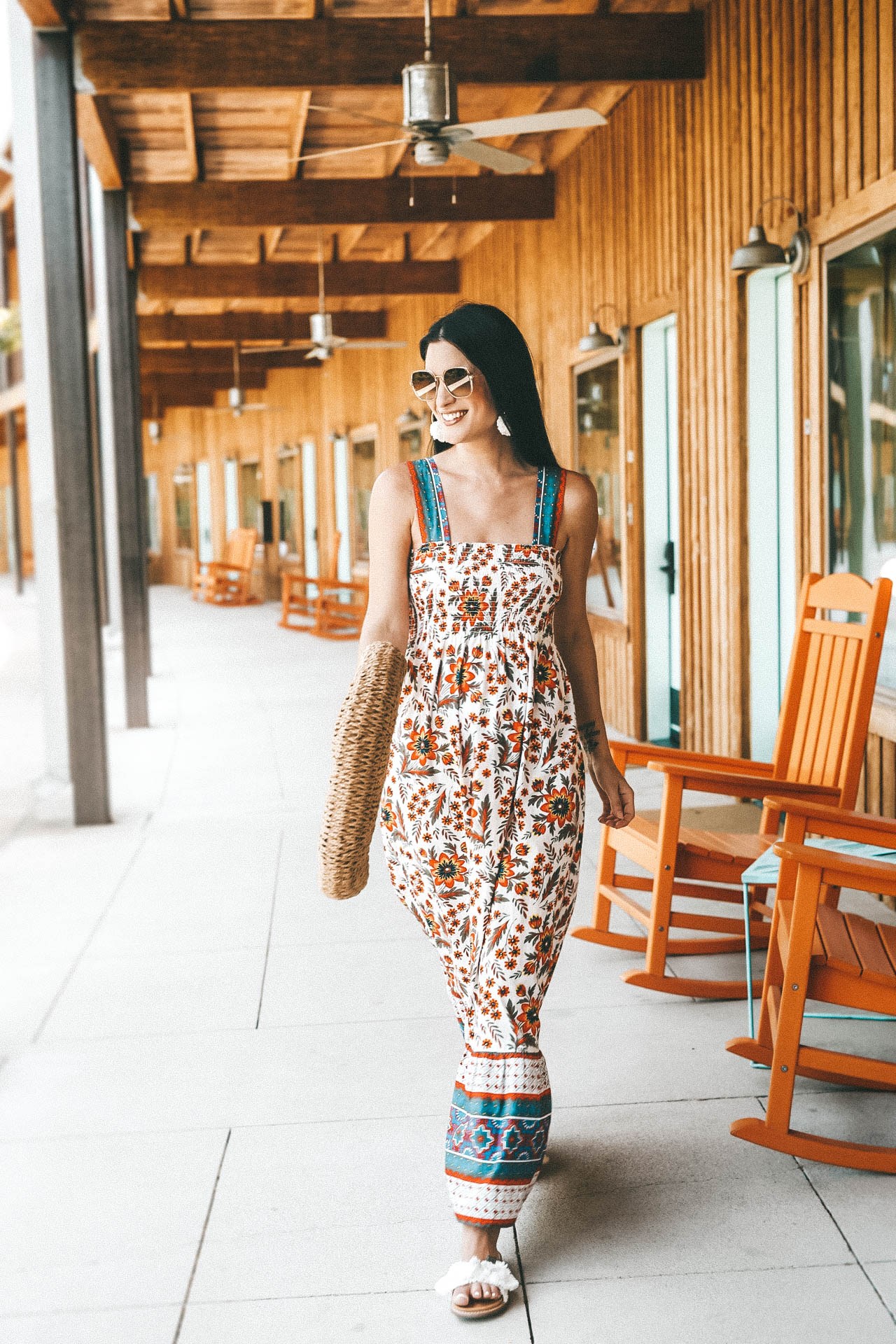 DTKAustin shares her favorite women's clothing from the new Joie at the Domain NORTHSIDE in Austin. Get an exclusive 20% off in Austin with code JOIENORTHSIDE. - Joie at Domain NORTHSIDE in Austin + Exclusive Discount} featured by popular Austin fashion blogger, Dressed to Kill