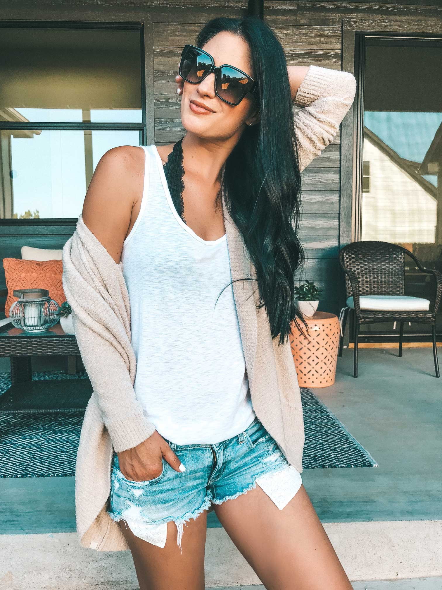 DTKAustin shares her 7 must have items from the 2018 Nordstrom Anniversary Sale NSALE. - Nordstrom Anniversary Sale Must Haves featured by popular Austin fashion blogger, Dressed to Kill    DTK Austin #nsale #nordstrom #anniversarysale #nordstromsale #fashion #style #womensoutfits #dtkaustin