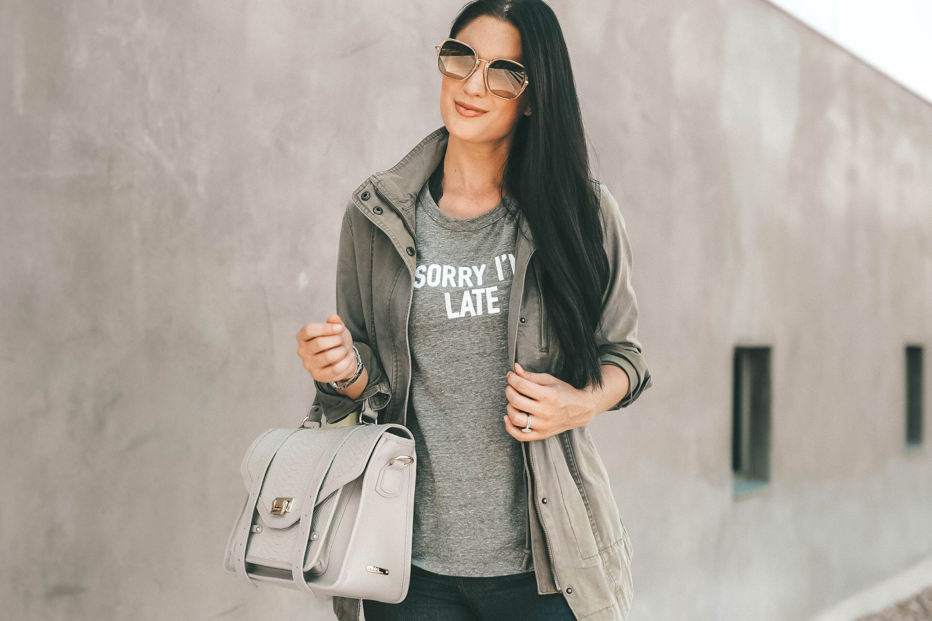 DTKAustin talks about one of her favorite new retailers at the Domain NORTHside. Marine Layer just opened and is offering a 20% discount with code DOMAINNORTHSIDE. - {Marine Layer at Domain NORTHside + 20% off Discount} featured by popular Austin fashion blogger Dressed to Kill