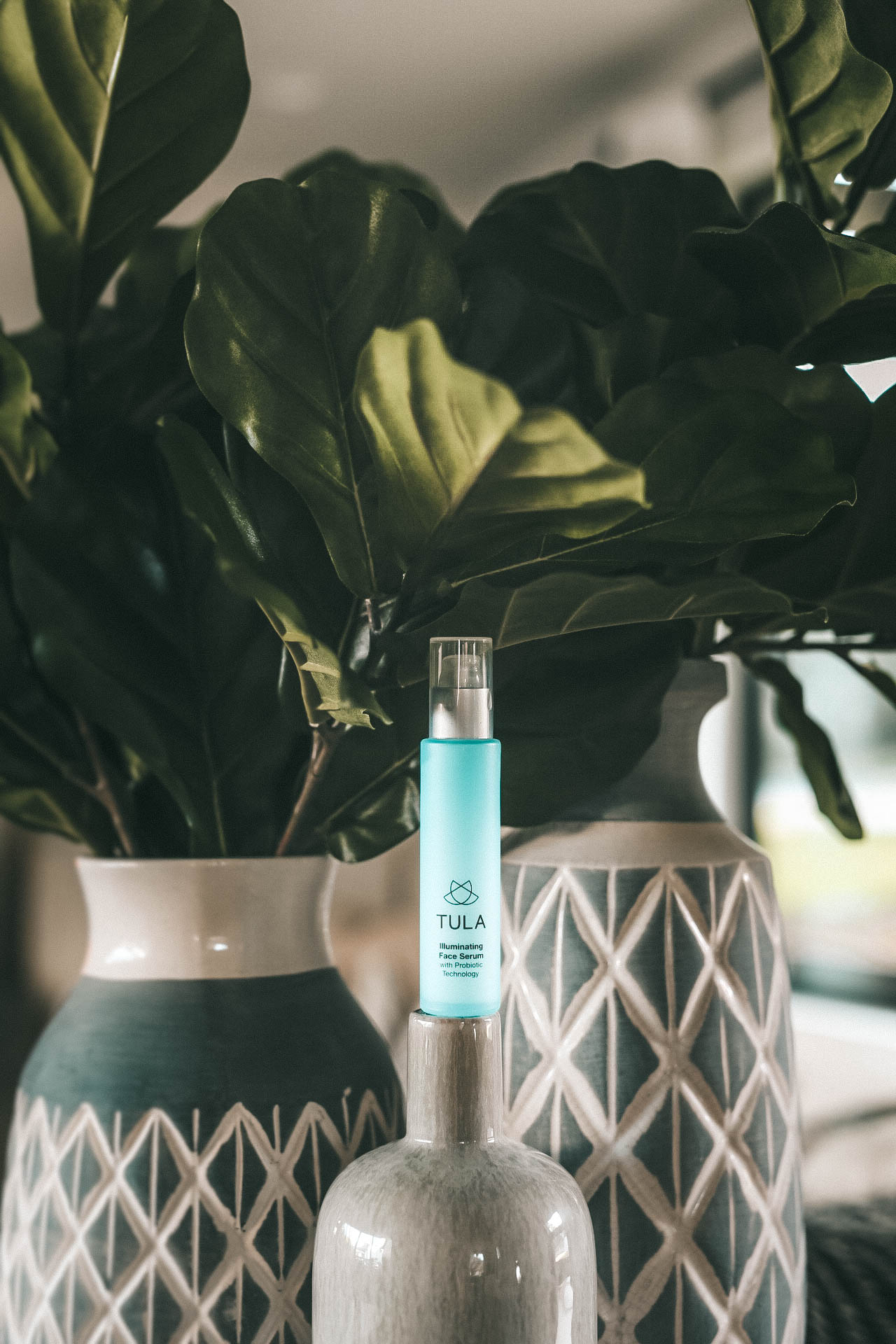 My Must Have Tula Skincare Products | the best skincare products for women || Dressed to Kill #skincare #tula #beauty #womensbeauty #beautyproducts #dtkaustin - My Must Have Tula Skincare Products and 20% off coupon code featured by popular Austin beauty blogger, Dressed to Kill