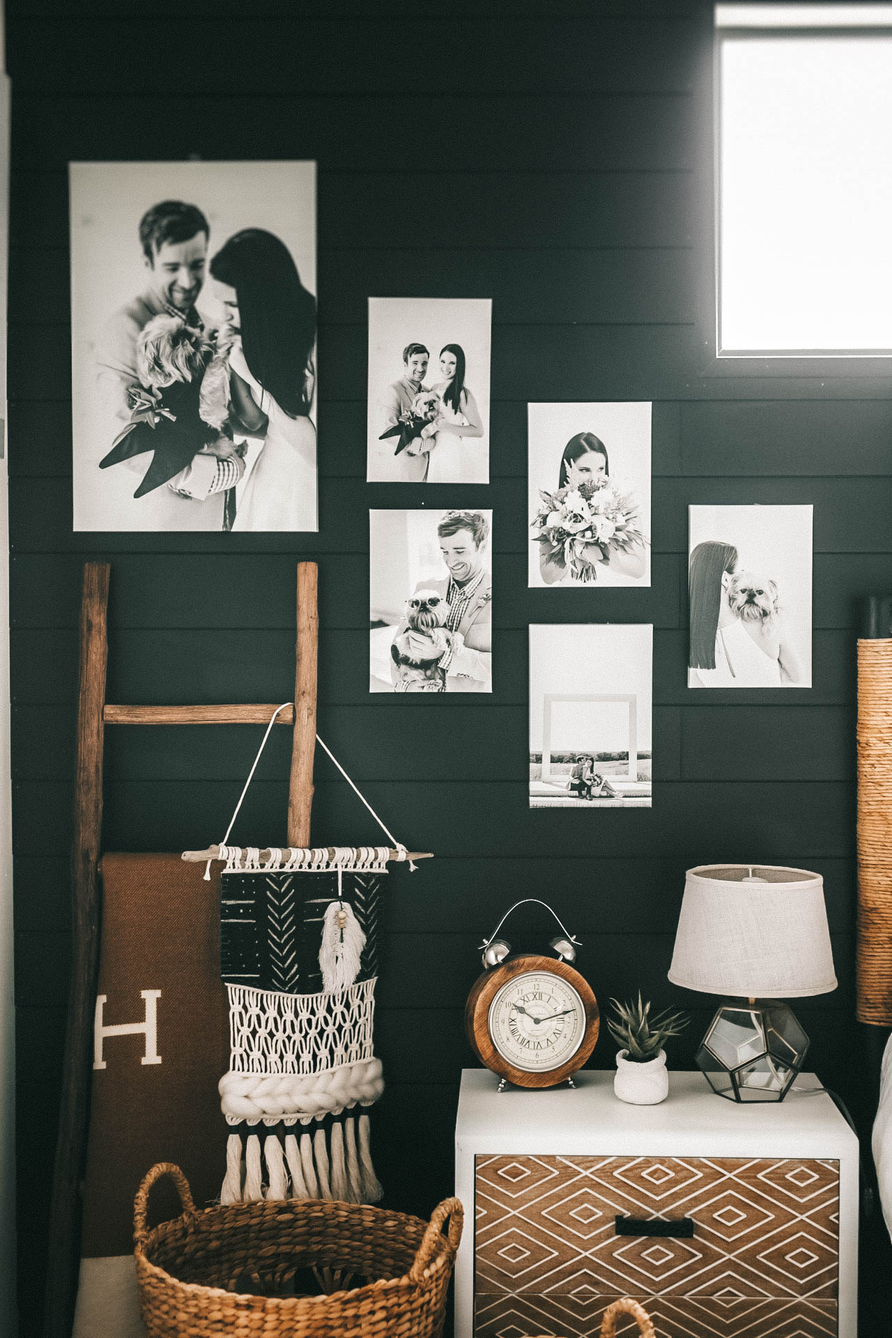 Nations Photo Lab Canvas featured by top US lifestyle blog Dressed to Kill